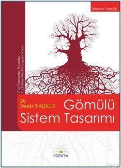 Gömülü Sistem Tasarimi