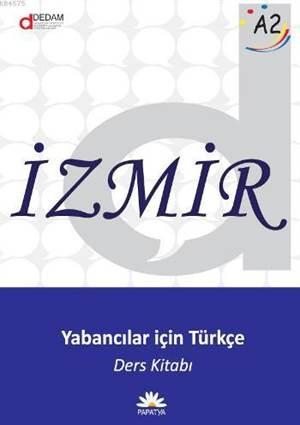 Izmir - Yabancilar ...