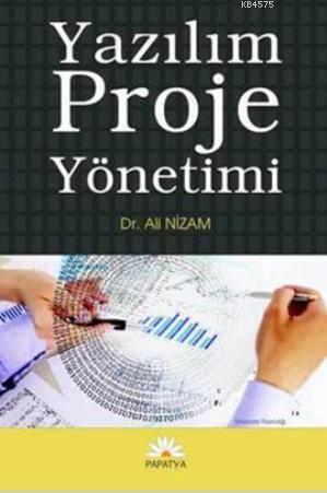 Yazilim Proje Yönetimi