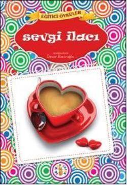 Sevgi İlacı