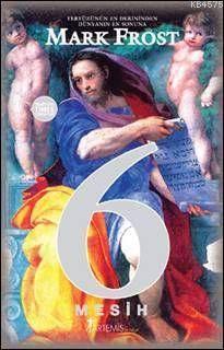 6 Mesih
