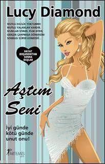 Astim Seni