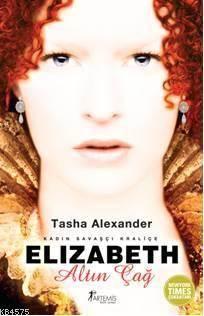 Elizabeth - Altin Çag; Kadin Savasçi Kraliçe