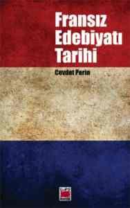 Fransız Edebiyatı Tarihi