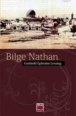 Bilge Nathan