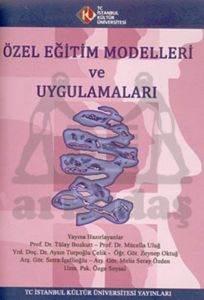 Özel Eğitim Modelleri ve Uygulamaları