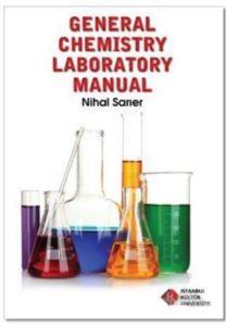 General Chemistry  ...