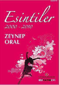 Esintiler 2000-2010