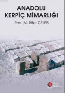 Anadolu Kerpiç Mim ...