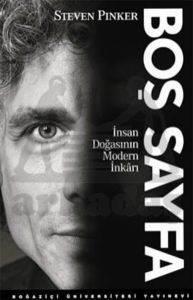 Boş Sayfa