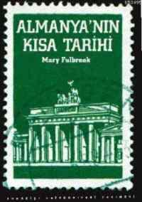 Almanya'nın Kısa Tarihi