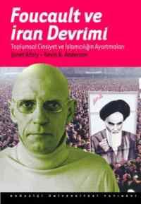 Foucault Ve İran Devrimi