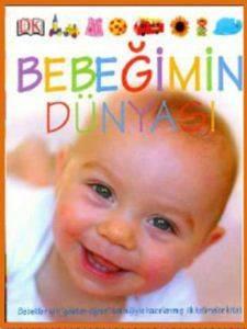 Bebeğimin Dünyası