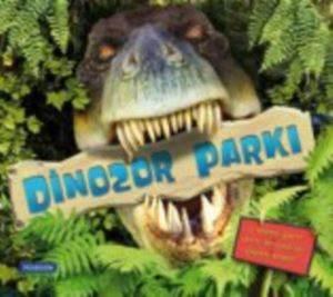 3 Boyutlu (Dinozor Parkı)