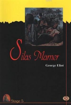 Silas Marner (Cd'li-Stage)