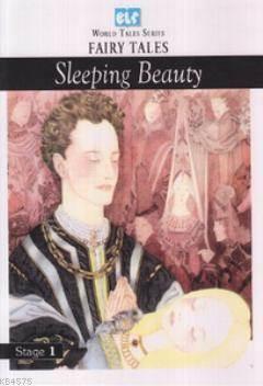 Sleeping Beauty (Stage 1)