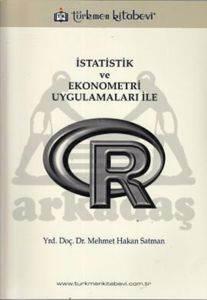 İstatistik ve Ekonometri Uygulamaları ile R