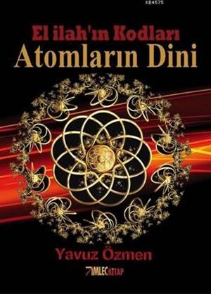 El ilah' ın Kodları Atomların Dili