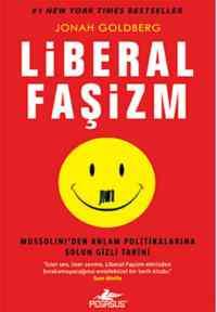 Liberal Faşizm