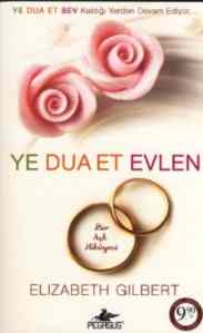 Ye Dua Et Evlen (cep)