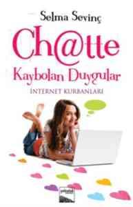 Ch@tte Kaybolan Duygular