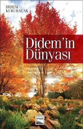Didem'in Dünyası