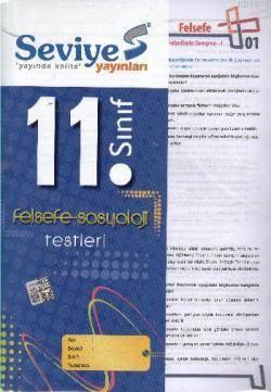 11. Sınıf Felsefe - Sosyoloji Yaprak Test; Eşit Ağırlık - Sözel