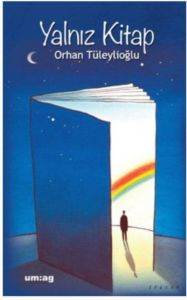 Yalnız Kitap