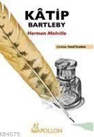 Katip; Bartleby