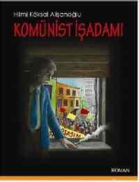 Komünist İşadamı