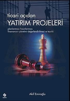 Türkiye Ekonomisi 1908-2008