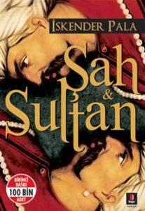 Şah&Sultan