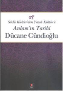 Sözlü Kültür'den Yazılı Kültür'e