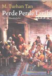Perde Perde Tarih Tarihi Musahabeler