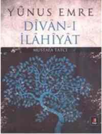 Yunus Emra Divan-ı İlahiyat