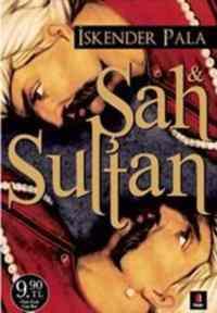 Şah & Sultan (Cep)