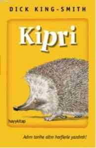 Kipri