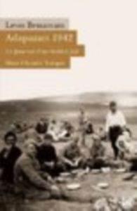 Adapazarı 1942- Le Journal d'un Soldat Juif Dans L'Armée Turque