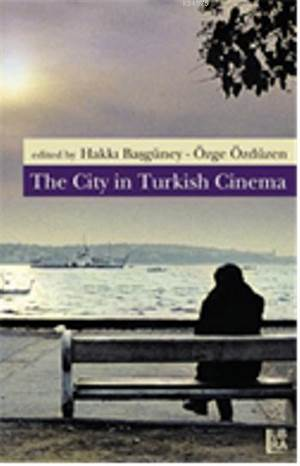 The City in Turkish Cinema