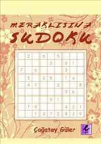 Meraklısına Sudoku ...