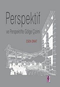 Perspektif Ve Pers ...