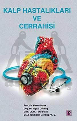 Kalp Hastalıkları ve Cerrahisi