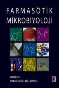 Farmasötik Mikrobiyoloji