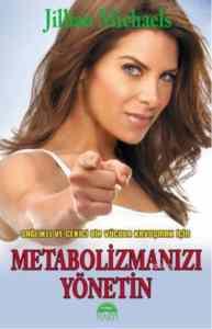 Metabolizmanızı Yönetin