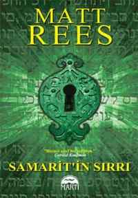 Samarit'in Sırrı