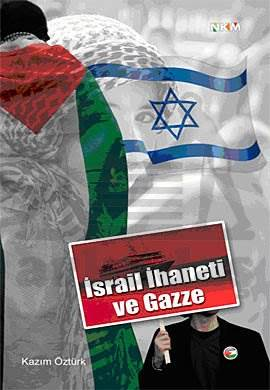 İsrail İhaneti ve Gazze