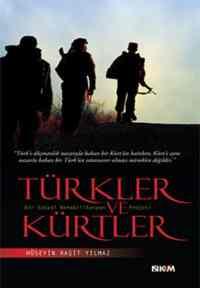 Türkler ve Kürtler