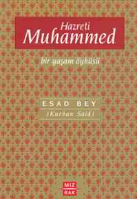 Hazreti Muhammed Bir Yaşam Öyküsü