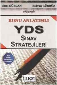 Sınav Stratejileri