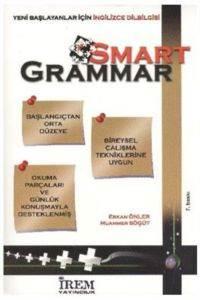 İrem Smart Grammar